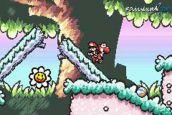 Super Mario Advance 3: Yoshi's Island - Screenshots - Bild 9