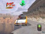 Crazy Taxi 3 - Screenshots - Bild 12