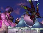 Tekken 4 - Screenshots - Bild 11