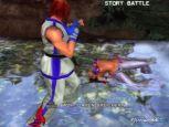 Tekken 4 - Screenshots - Bild 9