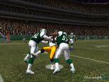Madden NFL 2003 - Screenshots - Bild 8