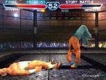 Tekken 4 - Screenshots - Bild 14