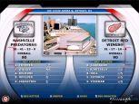 NHL 2003 - Screenshots - Bild 14