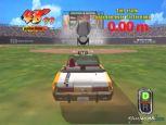 Crazy Taxi 3 - Screenshots - Bild 19