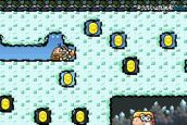 Super Mario Advance 3: Yoshi's Island - Screenshots - Bild 19