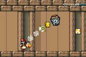 Super Mario Advance 3: Yoshi's Island - Screenshots - Bild 8