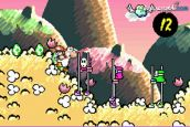 Super Mario Advance 3: Yoshi's Island - Screenshots - Bild 16