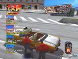 Crazy Taxi 3 - Screenshots - Bild 14