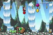 Super Mario Advance 3: Yoshi's Island - Screenshots - Bild 5
