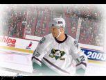 NHL 2003 - Screenshots - Bild 15