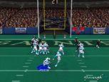 Madden NFL 2003 - Screenshots - Bild 4