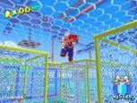 Super Mario Sunshine - Screenshots - Bild 17