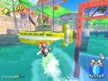 Super Mario Sunshine - Screenshots - Bild 7