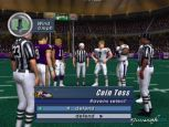 Madden NFL 2003 - Screenshots - Bild 6