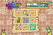 Super Mario Advance 3: Yoshi's Island - Screenshots - Bild 11