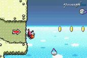 Super Mario Advance 3: Yoshi's Island - Screenshots - Bild 6
