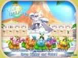 Super Mario Sunshine - Screenshots - Bild 11