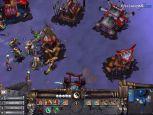 Battle Realms - Screenshots - Bild 15