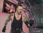 WWE RAW 2: Ruthless Aggression  Archiv - Screenshots - Bild 34