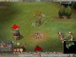 Empire Earth: The Art of Conquest - Screenshots - Bild 28282