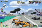 F1 2002  Archiv - Screenshots - Bild 8