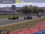 Formel Eins 2002 - Screenshots - Bild 11