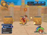Kingdom Hearts - Screenshots - Bild 12