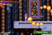 Castlevania: Circle of the Moon - Screenshots - Bild 5