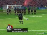 FIFA 2003 - Screenshots - Bild 7