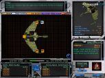 Starfleet Command 3 - Screenshots - Bild 17