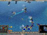 Empire Earth: The Art of Conquest - Screenshots - Bild 28314