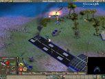 Empire Earth: The Art of Conquest - Screenshots - Bild 28310