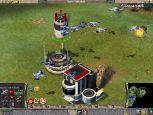 Empire Earth: The Art of Conquest - Screenshots - Bild 28302