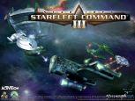 Starfleet Command 3 - Screenshots - Bild 2