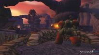 StarCraft: Ghost  Archiv - Screenshots - Bild 51