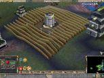 Empire Earth: The Art of Conquest - Screenshots - Bild 28294