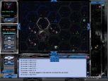Starfleet Command 3 - Screenshots - Bild 12