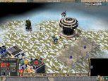 Empire Earth: The Art of Conquest - Screenshots - Bild 28308