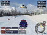Rallisport Challenge - Screenshots - Bild 16
