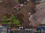Battle Realms - Screenshots - Bild 13