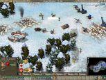 Empire Earth: The Art of Conquest - Screenshots - Bild 28290