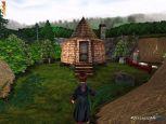 Harry Potter und die Kammer des Schreckens - Screenshots - Bild 19