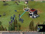 Empire Earth: The Art of Conquest - Screenshots - Bild 28300