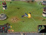 Empire Earth: The Art of Conquest - Screenshots - Bild 28304