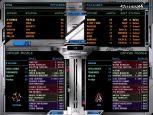 Starfleet Command 3 - Screenshots - Bild 19
