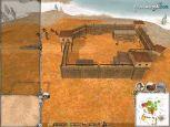 Far West - Screenshots - Bild 15