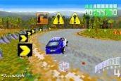 Colin McRae Rally 2.0 - Screenshots - Bild 5