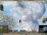 Empire Earth: The Art of Conquest - Screenshots - Bild 28298