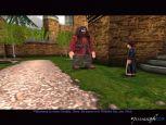 Harry Potter und die Kammer des Schreckens - Screenshots - Bild 18