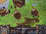 Battle Realms - Screenshots - Bild 17
